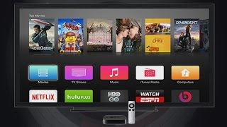CNET Top 5 - Features we want to see in the next Apple TV
