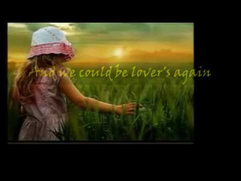 Boulevard - Dan Byrd ( with lyrics )