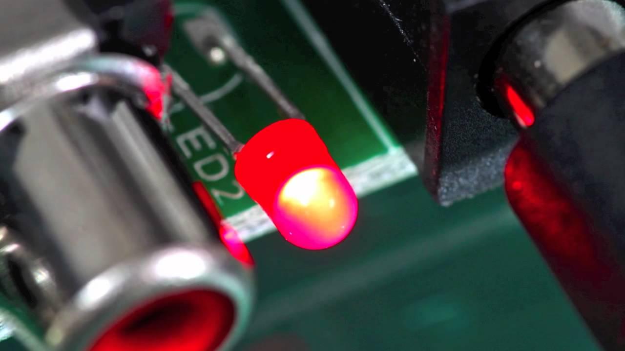 Stereo Design Rega Fono Mini A2d Phono Stage And Converter