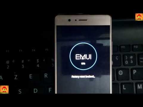 Combination Firmware Galaxy A3 2017 SM-A320Y by wind dro