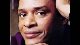 Watch Al Jarreau I Will Be Here For You video
