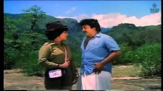 Video Aruvadai Nall Movie - Prabhu & Pallavi Best Scene download MP3, 3GP, MP4, WEBM, AVI, FLV Agustus 2018
