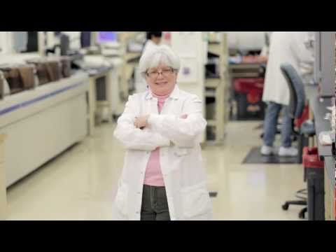 "IDEXX Laboratories, Inc. 2012 Annual Review Video - Guiding Principles - ""Empower"""