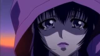 Basilisk : kouga-ninpouchou Epic Trailer -kizuna- version.