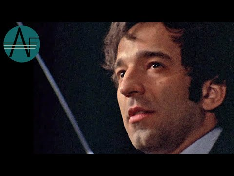 Ashkenazy: Chopin - Nocturne Opus 15 No. 1 and No.2 & Sonata No.2 Opus 35