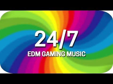 24/7 Live Stream - 😇 NCS Gaming Electronic Music Radio 🎵