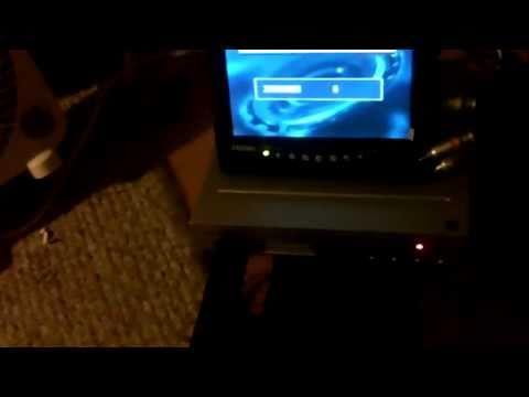 Dvd region unlocking codes download