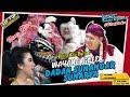Download Mp3 [FULL] Wayang Golek Bersama Ki Dalang DADAN SUNANDAR SUNARYA Putra Giri Harja 3 Bandung