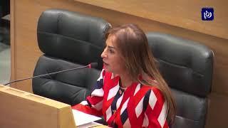 فقدان النصاب يطغى على صراخ النواب بجلسة رقابية لمساءلة الحكومة - (10-3-2019)