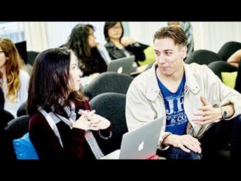 Psychology Teaching at Durham University