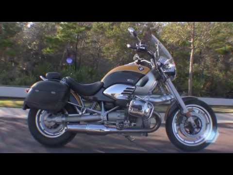 Used 2001 BMW R1200C Motorcycles for sale