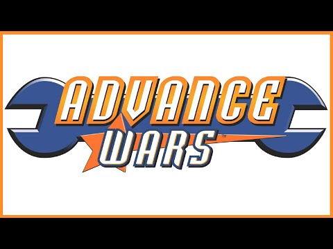 Is Advance Wars [GBA] Worth Playing Today? - SNESdrunk