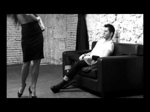 Γιώργος Τσαλίκης (Άστο-Δεν σου κάνω τον Άγιο) Video Clip 2013