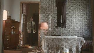 Вещдок (HD)   Самоубийца