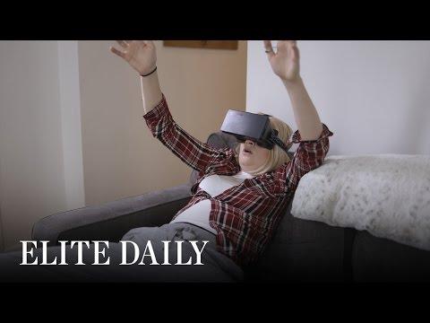 знакомства для секса виртуальный