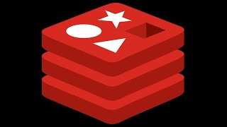 Tips and Tricks: Caching paginated results in API with Redis and Laravel