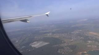 видео Дешевые авиабилеты в Геную