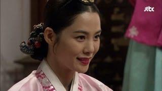 [JTBC] 꽃들의 전…