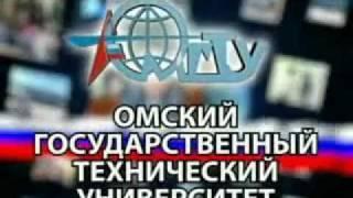 Охрана труда Пожарная Экологическая безопасность.avi
