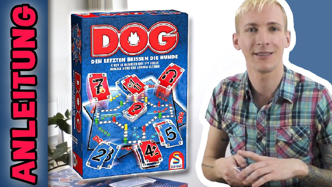 Dog Den Letzten BeiГџen Die Hunde