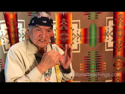 Things Every Navajo Should Know