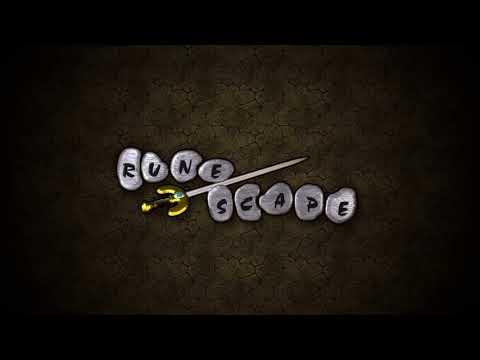 Yesteryear - Runescape