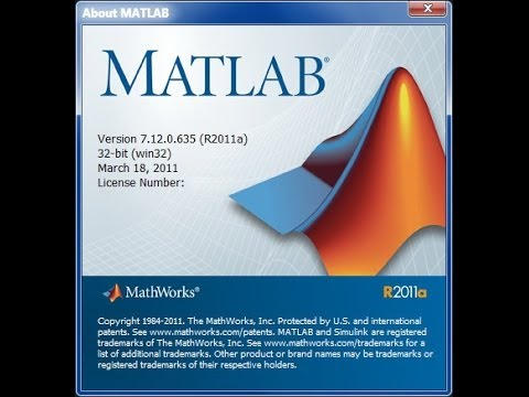 Matlab To VHDL Part2( Embeded Matlab Function)