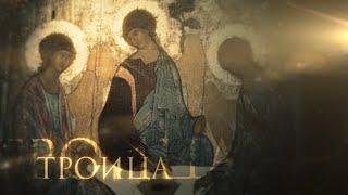 видео Сегодня мы вспоминаем Николая Гоголя с тайны о его дне рождения