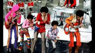 Michael Jackson The Jackson 5 How Funky is Your Chicken