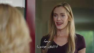 فيلم الاكشن والاثاره والتشويق Purity Falls مترجم HD