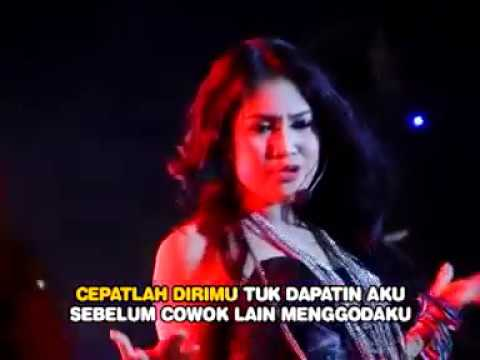 Download Lagu Suliana - Bilang I Love You