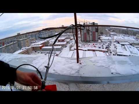 Марк - интернет в Ижевске, кабельное и цифровое ТВ