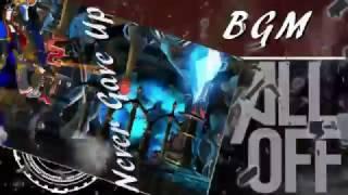 By: Meru Original Video: http://www.nicovideo.jp/watch/sm30808120 O...