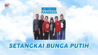 Download Panbers - Setangkai Bunga Putih (Official Audio)