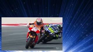 MotoGP Rewind#SanMarinoGP