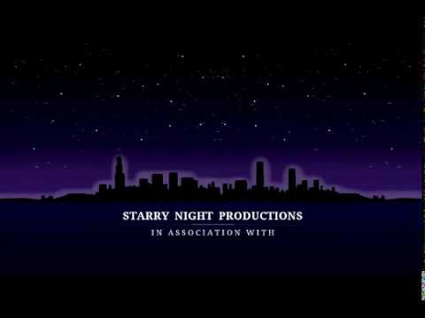 Starry Night Productions/Warner Bros. Television HD