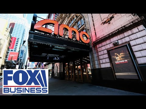 Movie theater giants sue NJ Gov for keeping businesses closed while churches reopen