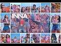 INNA Ft Erik Ruleta Lyrics Letra mp3