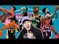 【NBA】新しいスパーズの時代が始まろうとしている