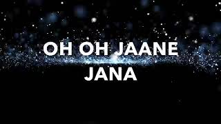 Download Lagu Oh oh Jane Jana MP3