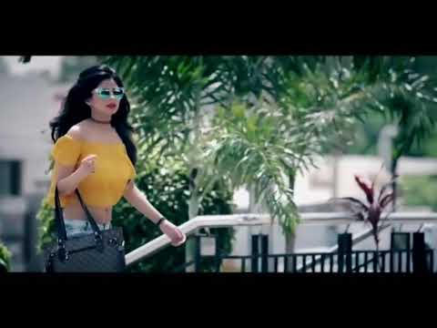 O lagdi Lahore di aa |mix video | lahor new song | guru randhawa new letest punjabisong