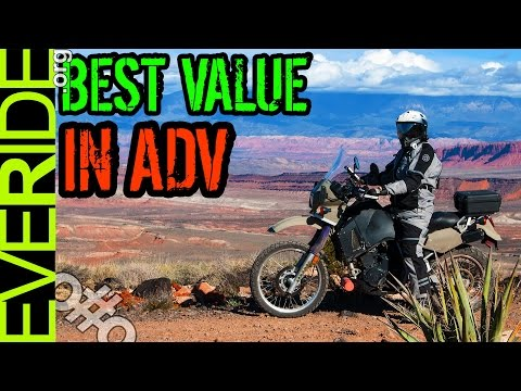 best-value-for-adv-pants-&-jacket?-a.r.c.-battle-born-full-review!-o#o