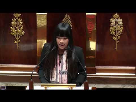 Stéphanie DO - 3ème séance - Défense du droit de propriété - 21 juin 2018
