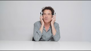 Train - Secret Song Listening Party - Greatest Hits Out Now