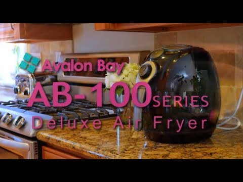 avalon-bay-air-fryer,-for-healthy-fried-food,-3-7-quart-capacity