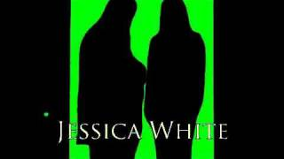 Meat Loaf And Stoney: Jessica White
