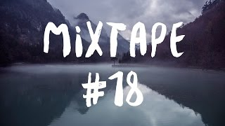 INDIE FOLK MIX #18 - NOVEMBER 2015