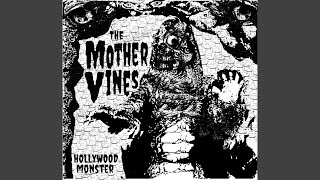 Provided to YouTube by IIP-DDS REVOLTOFTHEZOMBIES · THE MOTHER VINE...