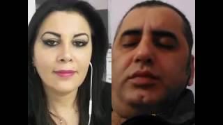 Hani bizim sevdamiz 2017 Video