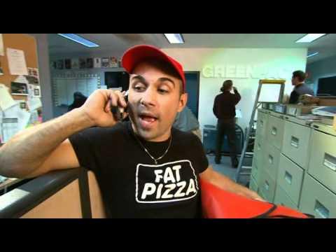 Старый обзор доставки пиццы pizza od uaиз YouTube · С высокой четкостью · Длительность: 2 мин27 с  · Просмотры: более 1.000 · отправлено: 02.09.2012 · кем отправлено: Одесские Доставки